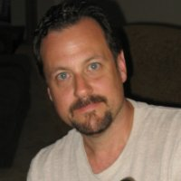 Paul-802624, 53 from Northfield, OH