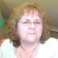 Margaret-523247, 68 from Kearney, MO