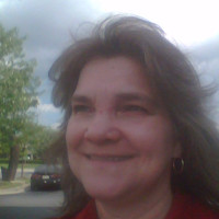 Ruth-1226737, 52 from Winchester, KY