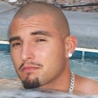 Justin-853190, 29 from Las Cruces, NM