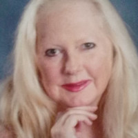 Gail-1074476, 59 from King, NC