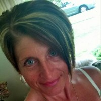 Ann, 50 from Wisconsin Rapids, WI