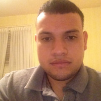 Jose, 25 from New Bedford, MA