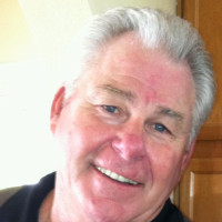 Jerry-1134460, 71 from Oceanside, CA