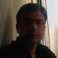 Girish-870432, 47 from Changzhou, CHN