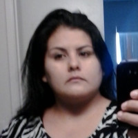 Norma-1066885, 33 from San Ysidro, CA