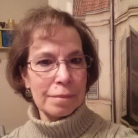Linda-1109264, 60 from Whitehall, PA