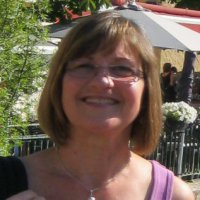 Sharon-901474, 57 from Port Moody, BC, CAN
