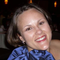 Sarah-1184568, 31 from Appleton, WI