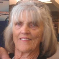 Sue-936740, 72 from Granbury, TX