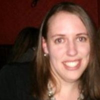 Mary Beth, 31 from Bourne, MA