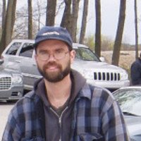 Michael-510867, 44 from Milwaukee, WI