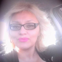 Linda-1039182, 45 from San Marcos, TX