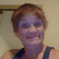 Delores-899440, 48 from Pensacola, FL