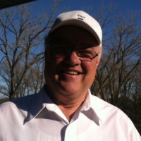 Mike-1171290, 63 from Earling, IA