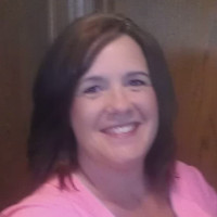 Anne-1108526, 48 from Grove City, OH