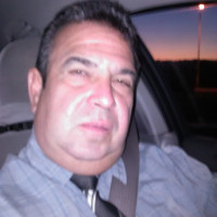 Oscar, 54 from Rowland Heights, CA