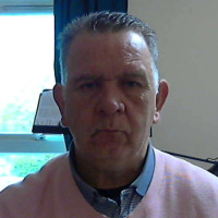 Liam-1015033, 60 from Inverness, GBR