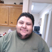 Ramiro-508821, 32 from Brownsville, TX