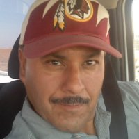 Richard-928499, 52 from Corcoran, CA