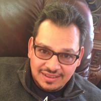 Raul-1154037, 48 from Pocatello, ID
