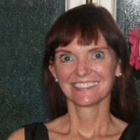 Helene-1116829, 53 from Exeter, RI