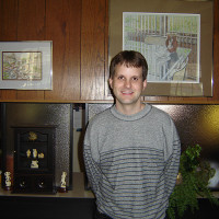 John-183872, 47 from Carterville, IL