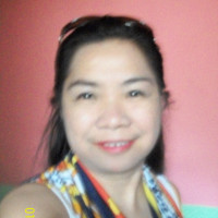 Vicenta-1068520, 51 from Manila, PHL