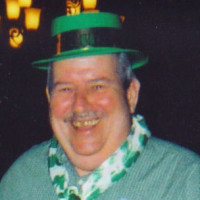 Tim-1021978, 69 from White Plains, NY