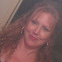 Cathie-1091871, 49 from Athens, GA