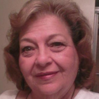Myra-1119201, 70 from Hemet, CA