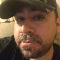 Sean, 42 from San Antonio, TX