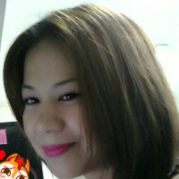 Angelina, 37 from Quezon City, PH