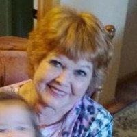 Rose Marie, 79 from Marion, IL