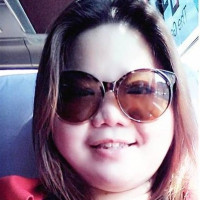 Karen Bernadette, 29 from Singapore, SG