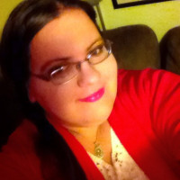 Sarah-1139544, 24 from West Alexandria, OH