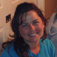 Bobbie Anne, 34 from Elgin, SC