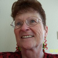 Margaret-774285, 65 from Colorado Springs, CO
