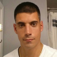 Greg, 31 from Litchfield, NH