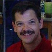 James-1192172, 51 from Alvin, TX