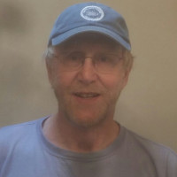 Tom, 69 from Enumclaw, WA