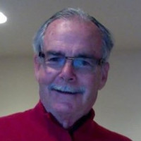 Richard, 73 from Rio Vista, CA