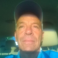 Jack-1263226, 56 from Coventry, RI