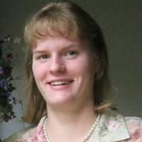Elizabeth, 25 from Anchorage, AK