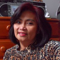 Inday-884060, 58 from Auckland, NZL
