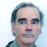 Aldo Alan, 72 from Delray Beach, FL