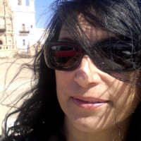 Patricia-1018768, 44 from Florence, AZ