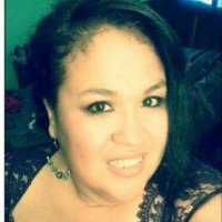 Irene-1015815, 38 from Levelland, TX