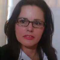 Lucia-1131458, 50 from Vitoria, BRA