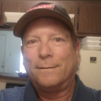 Bill, 57 from Palestine, TX